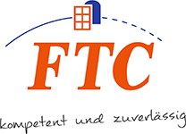 FTC Bauelemente Onlineshop